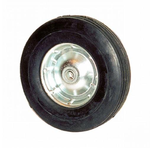 EW 1903 - 250 мм Литое, усиленное с симметричной ступицей RUSKLAD