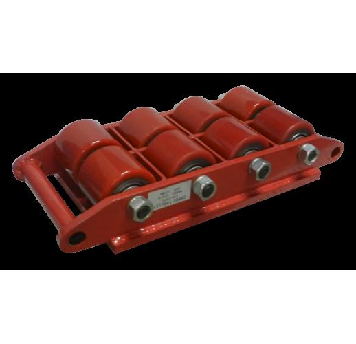 Транспортно-роликовая платформа CTA-8