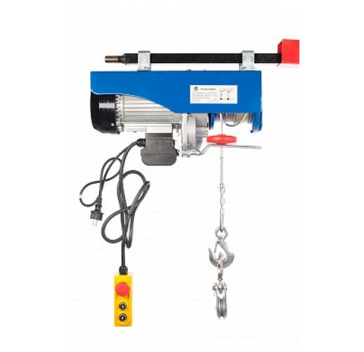 Электрическая таль TOR PA-500/1000