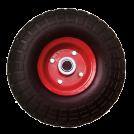 Литые колеса для тачек и тележек (6)