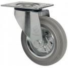 Аппаратные колеса поворотные (6)