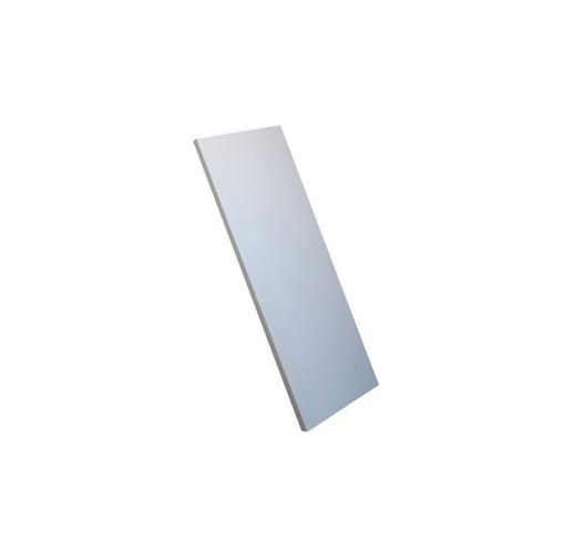 Полка П150AL для архивных шкафов-купе