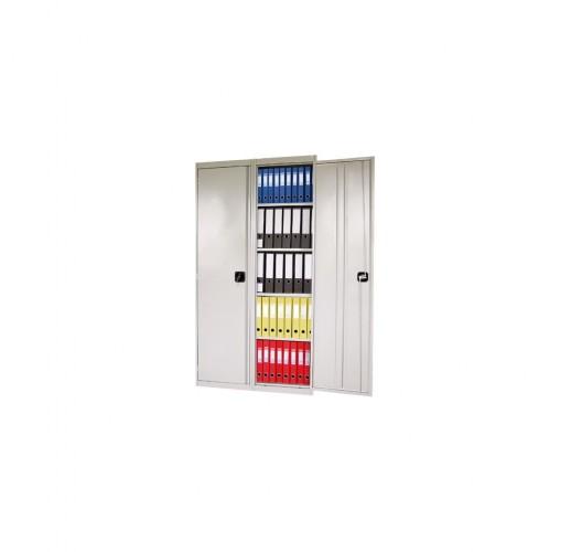 Металлический шкаф архивный ШХА-100 (50)