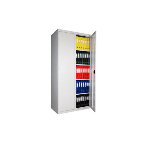 Металлический шкаф архивный ШХА-900 (50)