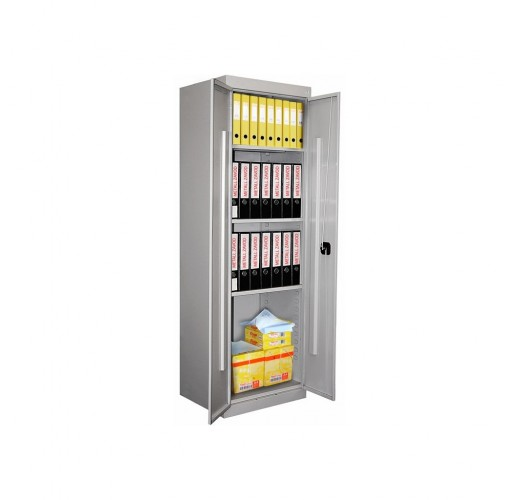 Металлический шкаф архивный ШХА-850 (50)