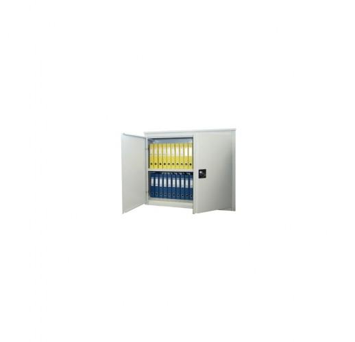 Металлический шкаф архивный ALR-8896