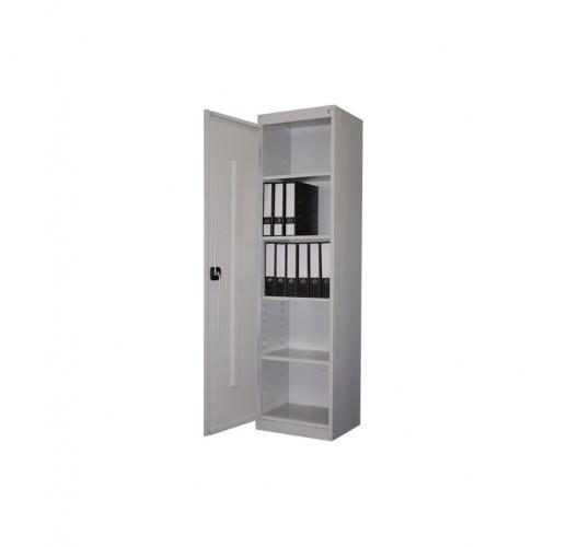 Металлический шкаф архивный ШХА-50 (50)