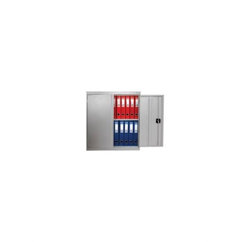 Металлический шкаф архивный ШХА/2-900 (50)