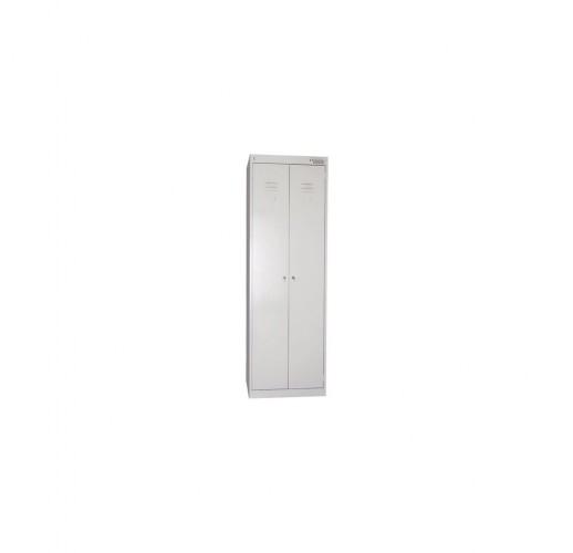 Металлический шкаф универсальный ШМУ 22-530